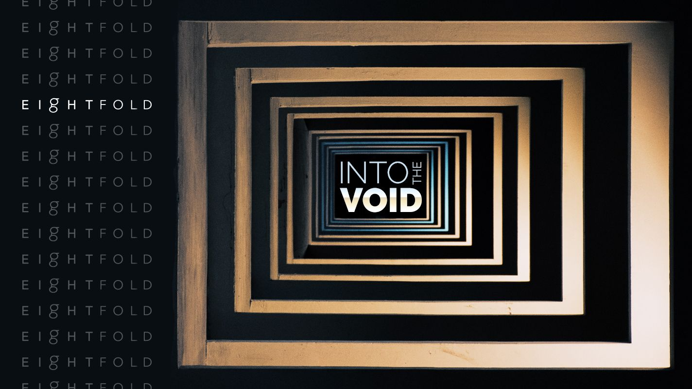 The Next Step: Into the Void of Unfathomable Content