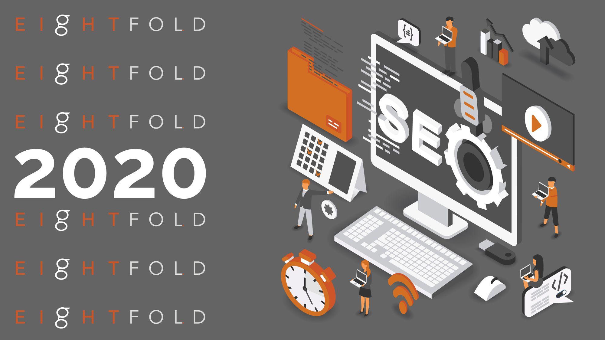 SEO 2020 - Learn Good Habits