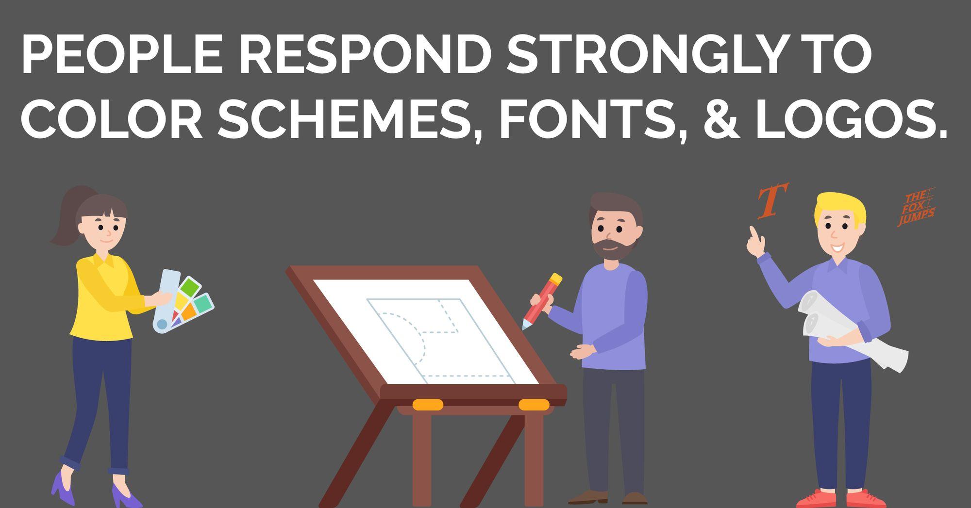 website design checklist