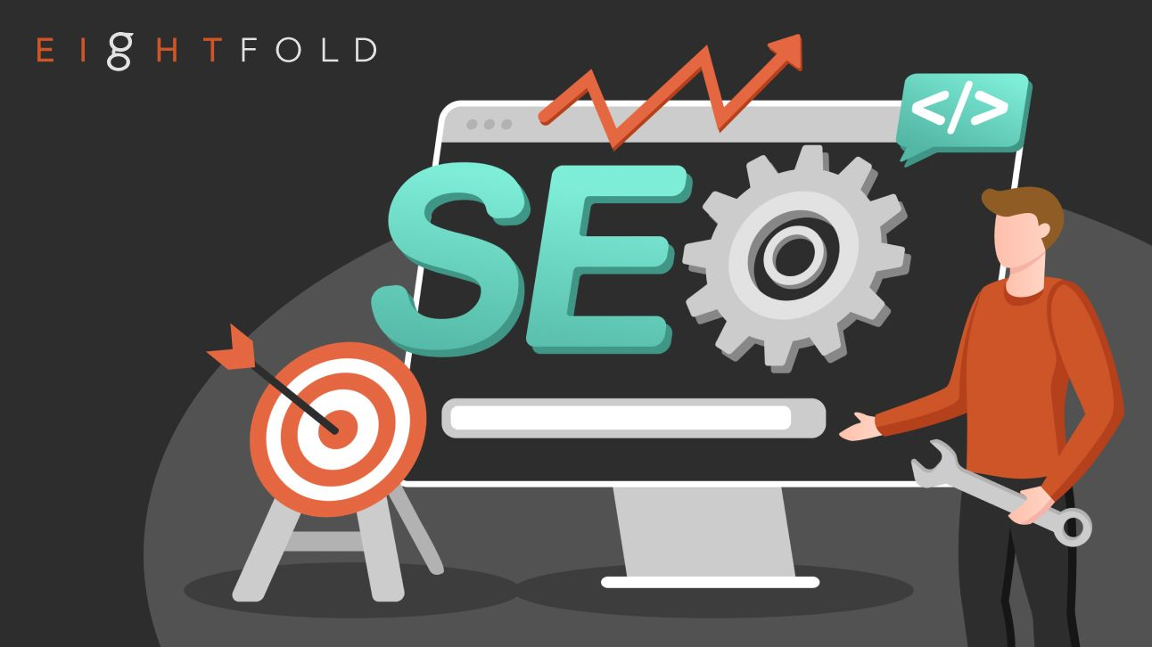 Project Planning for SEO